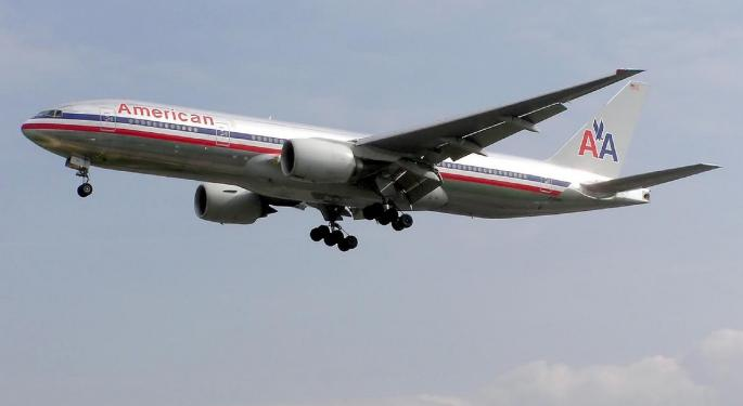 American Airlines Stock Is Neutral Despite Strong Management