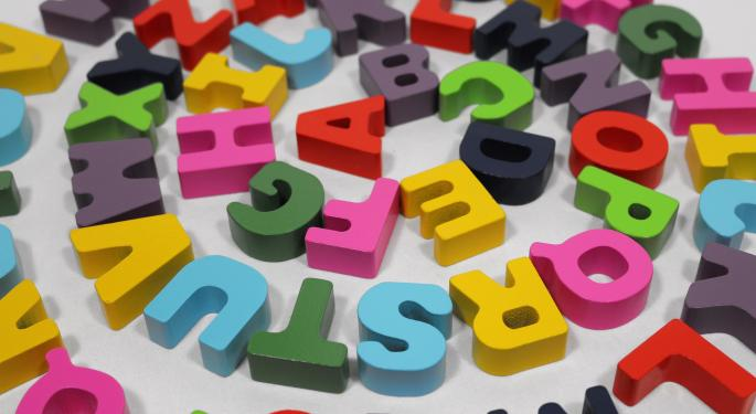 Innovation Will Continue To Drive Alphabet Going Forward