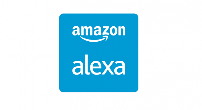 Home Prime: How Alexa Catapults Amazon Into The Pinnacle Of The Smart Home Market