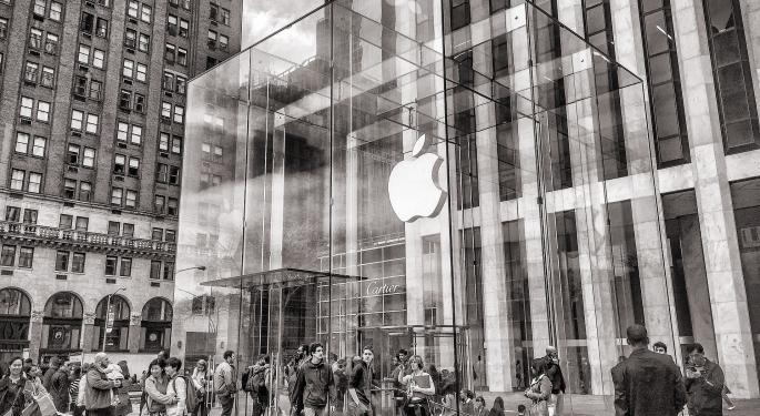 Apple's Sept. 12 Event: 4 Things That Matter