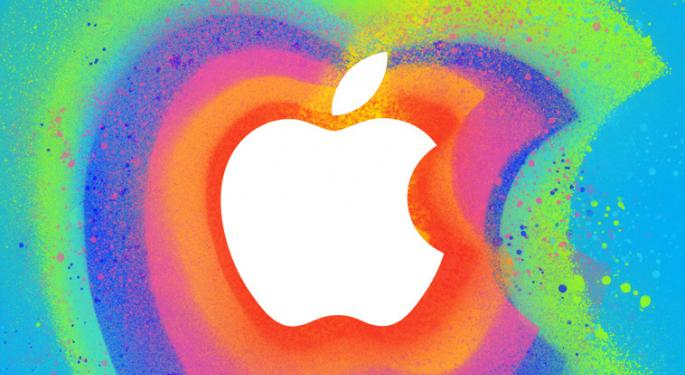 Apple Values Its Existing Customers More Than Potential New Ones