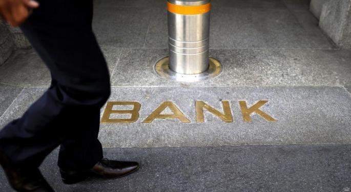 Can Deutsche Bank's Reassurance Calm Investors?