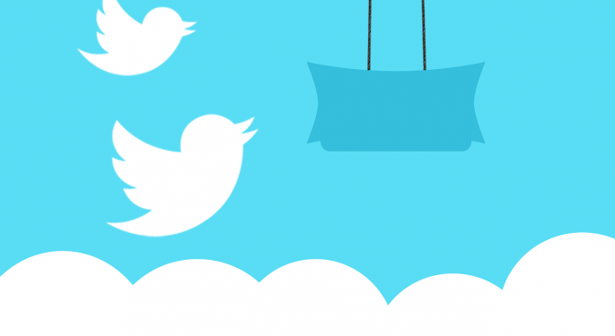 Cowen & Co.'s Social Media Analyst Talks About Twitter's 'Well Publicized' Woes