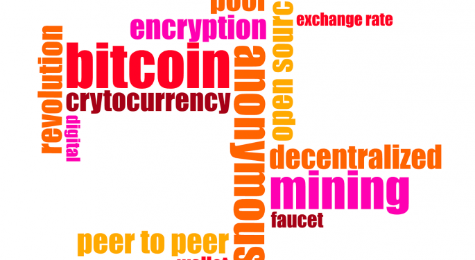 The Cryptocurrency Dictionary: HODL And 25 Other Terms Explained