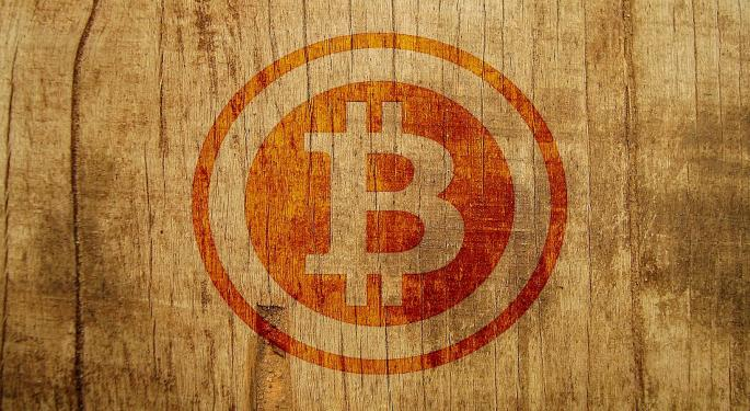 58 Things You Should Know About Bitcoin