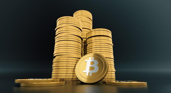 Why I'm So Attracted To Trading Cryptocurrencies