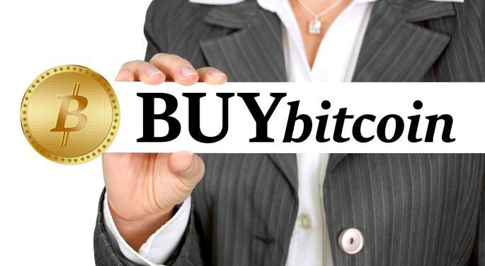 Wie kaufen Bitcoin Oder Astraleum Eigentlich