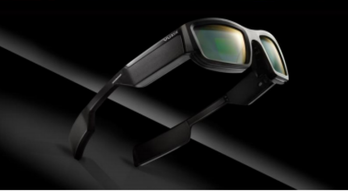 Analyst: Smart Glasses Maker Vuzix Could Triple Revenue In 2018, Grow Tenfold By 2020