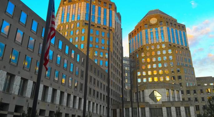 Nelson Peltz Loses Prelim Procter & Gamble Board Vote