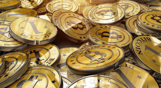 3 Secrets To Bitcoin Investment Success