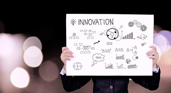 Crunchbase CEO Talks Team Diversity, Product Pipeline