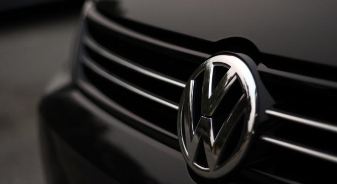 Is Volkswagen's Scandal All That Different From Past Auto Fails?