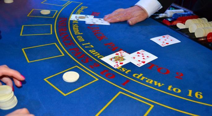 Купить акции казино казино европа игры онлайн