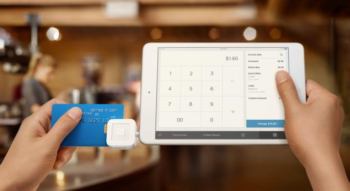 Square's Bitcoin Feature Could Secure An 'Early Mover Position'