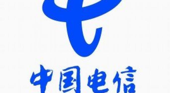 China Unicom to Reduce Subsidy on iPhone 5 -Marbridge