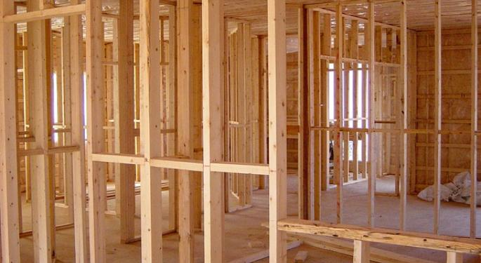 How To Find The Best Home Builders In 7 Easy Steps