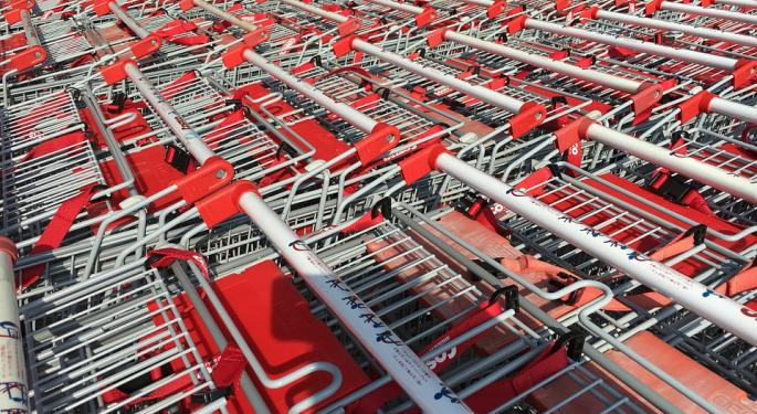 Why You Should Be A Buyer Of Costco Shares Into Its Q4 Print