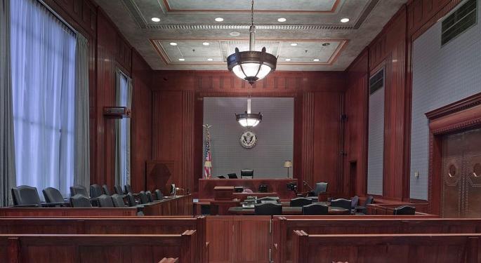 Redstone, Herzer Legal Drama: Where Is It Heading?