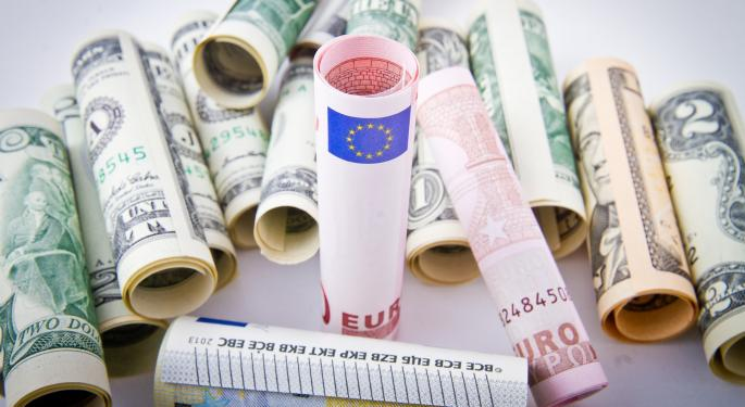 How Fintech Is Leveling The Playing Field for FX And Cross Border Payments