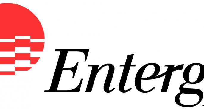 Entergy Provides Update on Nuclear Plants After Hurricane Sandy