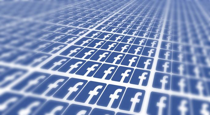 Facebook And Its Many Imitations – Taking The Shortcut to Success?