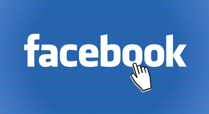Facebook 'Recommendations' Feature Rolling Out Today