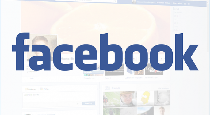 What Are Facebook's 6 Most Important Metrics?