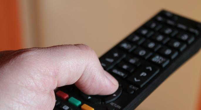 Why Netflix Is Not A Competitor To HBO, But Comcast