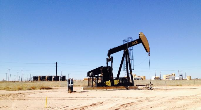 Goldman Sachs: Pressure Pumping Opportunity Gives Liberty Oilfield Upside Potential
