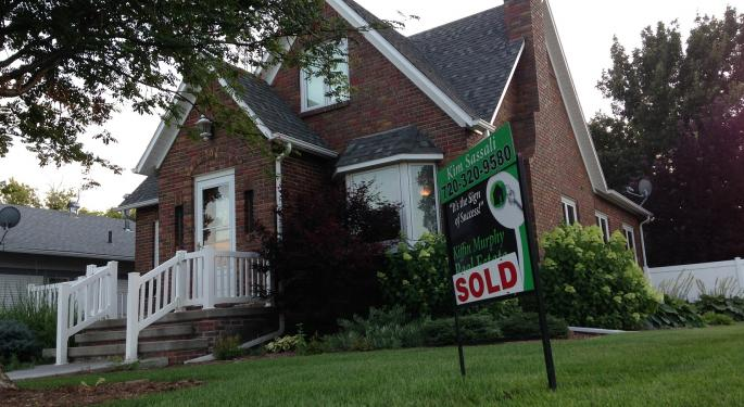 Mortgage-Backed Securities And What They Mean For The Market