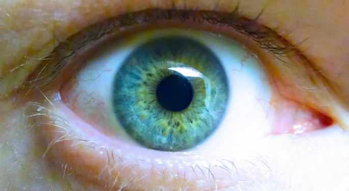 5 Biotechs That Can Win From Ophthalmology Innovation