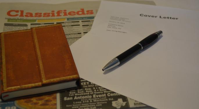This Analyst Believes Cisco's Layoffs Will Fund Future M&A