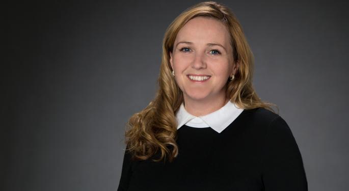 Fintech Entrepreneur Joy Schoffler Turns To Multi-Family Real Estate Investment For The Retail Investor