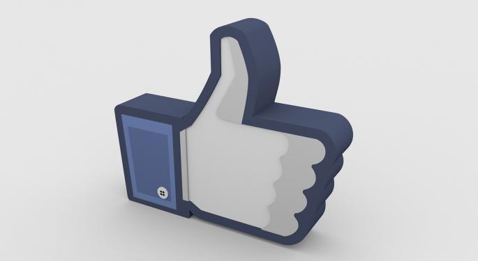Facebook Poised For Long-Term Success Despite Near-Term Concerns