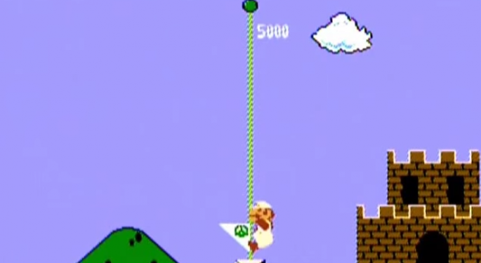 4 Stocks 'Super Mario' Gabelli Is Moving