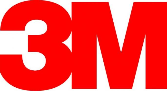 3M Enters Licensing Agreement with WIELAND for Zirconia Technology