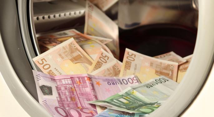 The Magomedov Brothers—Oligarchs Via Cronyism?