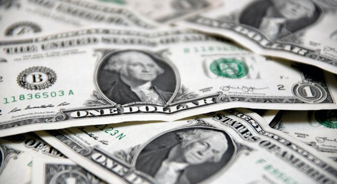 What Sectors Should Investors Buy And Avoid Given Weak American Dollar?