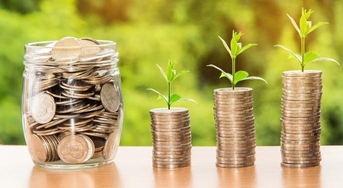 Morgan Stanley Calls For 150% Upside In Ambarella