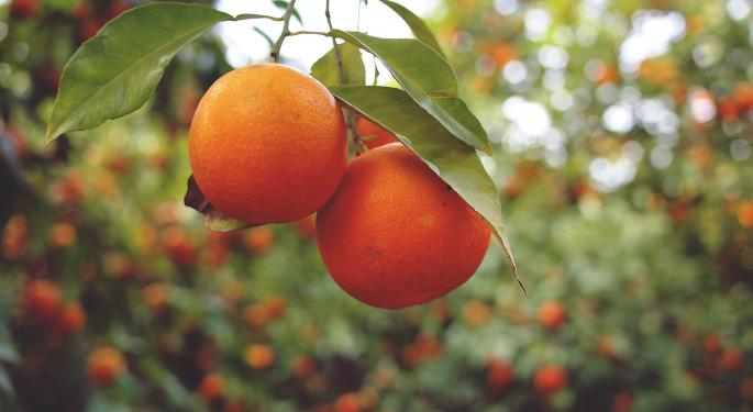 Tableau's 'Low-Hanging Fruit Already Picked,' Says Summit Readstone
