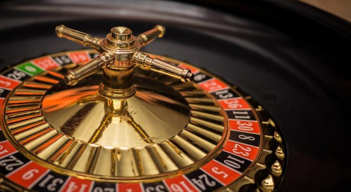 Previewing Casino Earnings: 'Q2 Was Good For Gaming Companies'