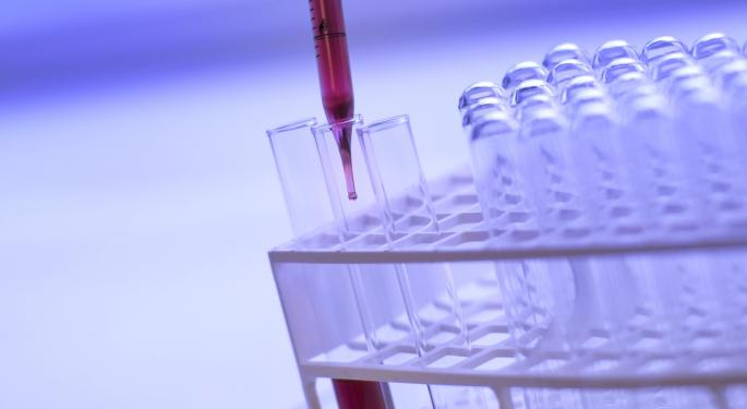 Here's Why Coherus BioSciences Is An Underappreciated Biosimilar Pure Play