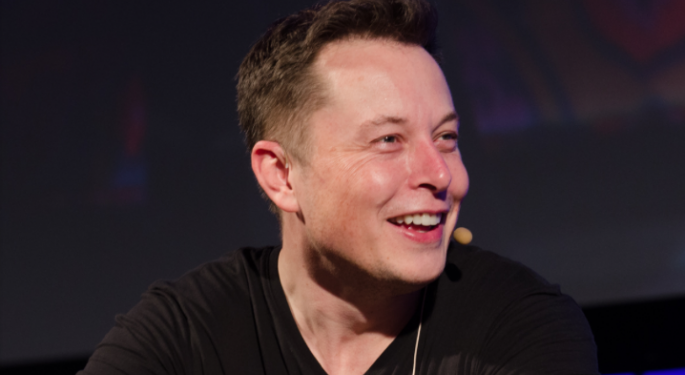 Tesla Live Blog: Q4 Earnings Conference Call Recap