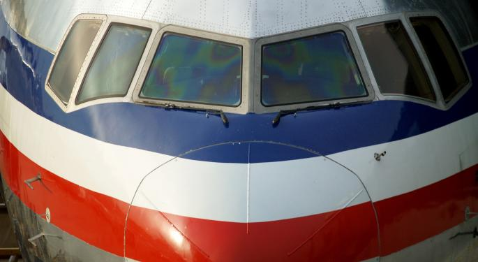 Airlines Continue Bundling Fees to Replace Lost Revenue