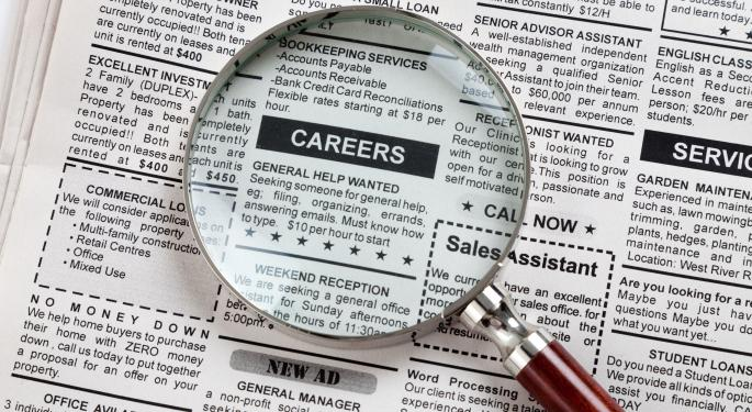 8 Ways To Keep Your Job Search Secret