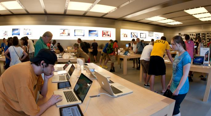 Apple Could Have Overstated its Negative Customers by 225%