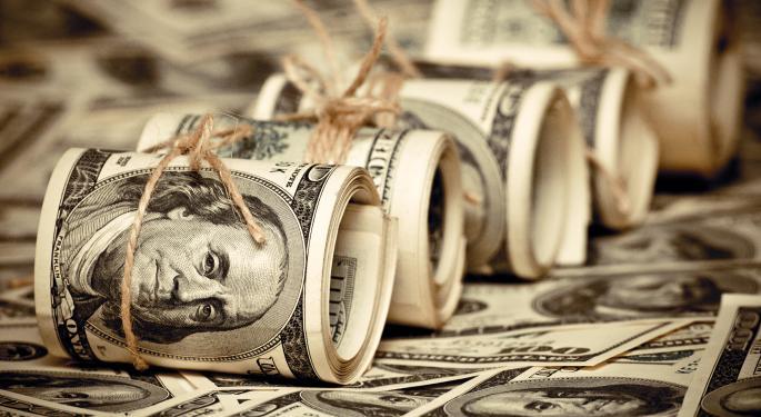 Federal Reserve Bank of Minneapolis President Narayana Kocherlakota Says Fed Funds Rate Will Stay Low