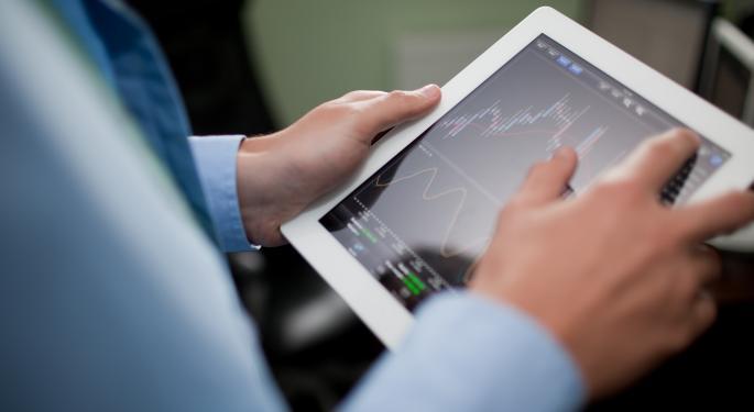 ETF Outlook for Wednesday November 13, 2013 GLD, FXY, PGAL, GXG