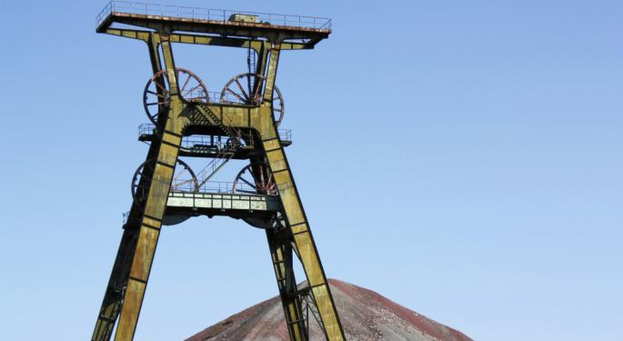 Part III: Questionable Insider Trading in Freeport McMoRan and Plains Exploration