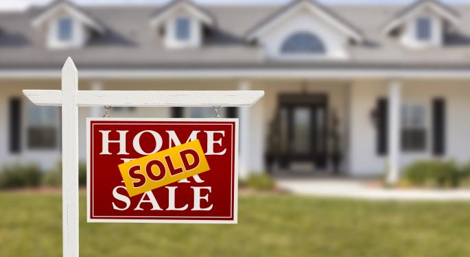 Will Immigration Reform Boost Housing Sales?